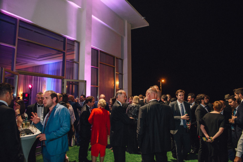 cannes_corporate_tf_NEUARTIG180928_2-18.jpg